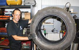 pneus-de-grande-taille--2
