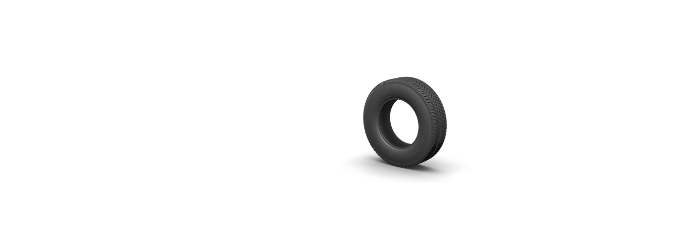 pneus-a-vendre tirecraft centre du pneu