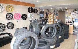 pneus-neufs-et-mags-2
